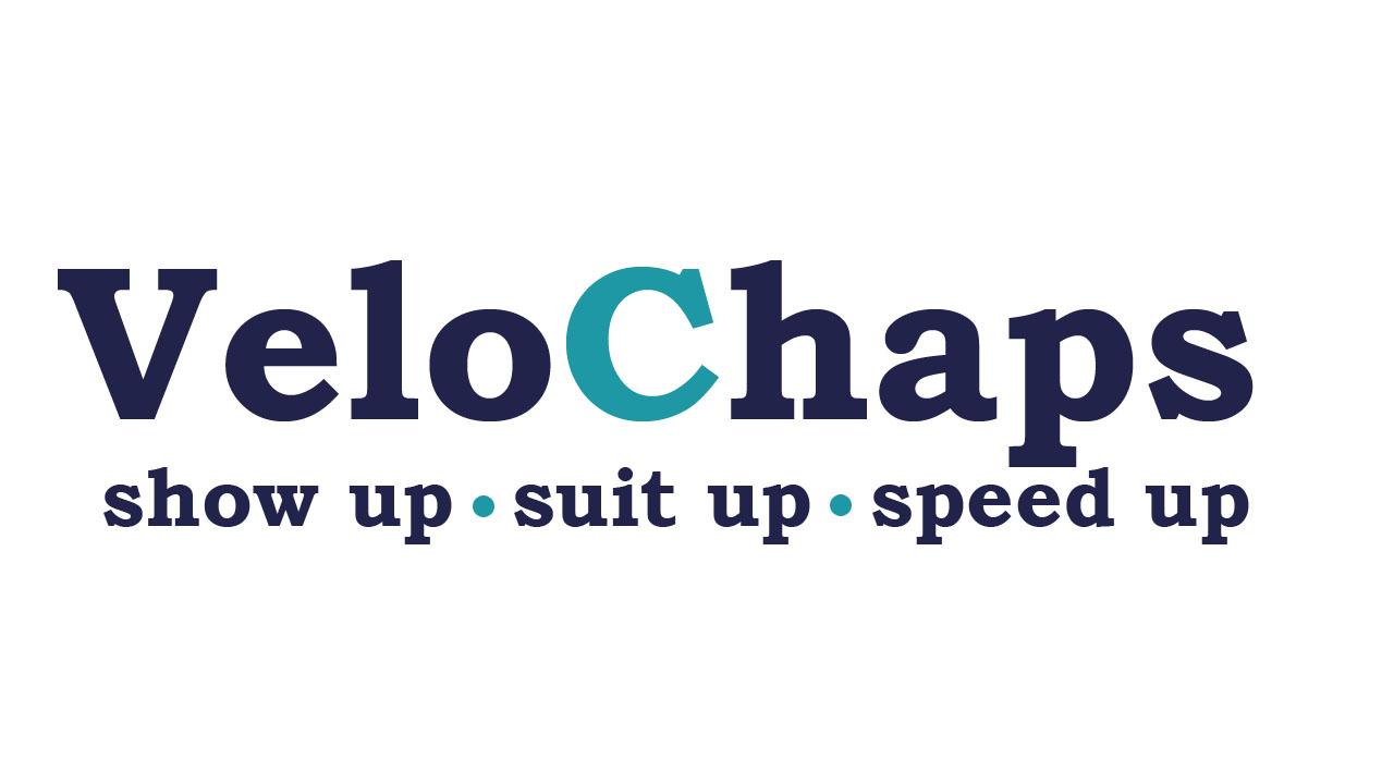 VeloChaps.com