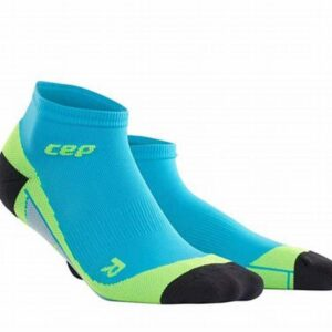 cep lowcut